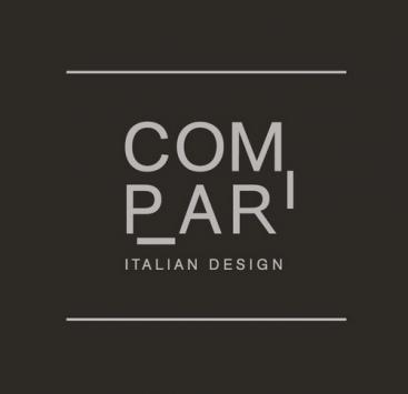 COM.P.AR
