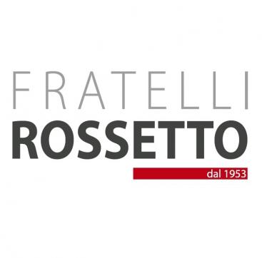 Fratelli Rossetto