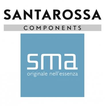 SMA/Santarossa