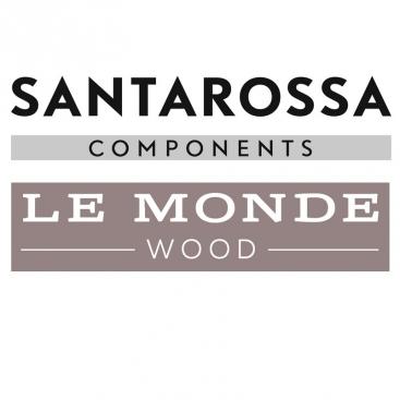 Santarossa/Le Monde