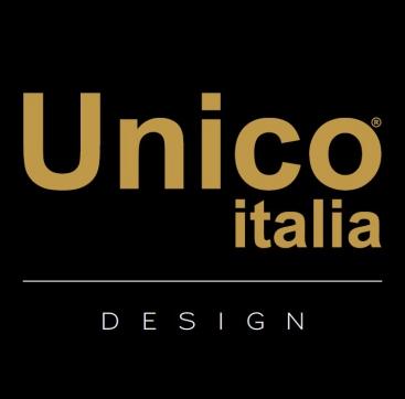 Unico Italia