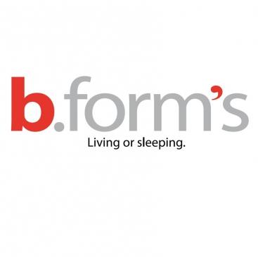 B.  Form's