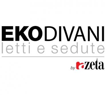 EKODIVANI by Azeta
