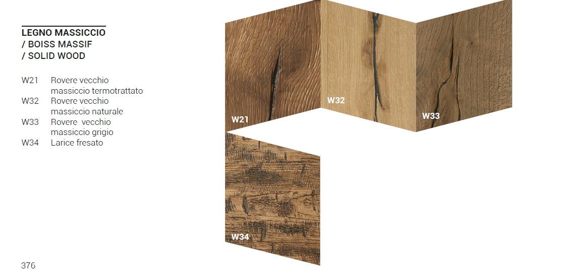 ALTACOM-деревянные столешни