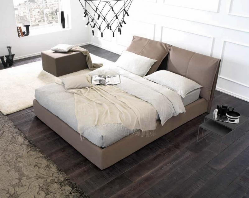 Кровать B. Form.s - Модель HARRY 180 x 200