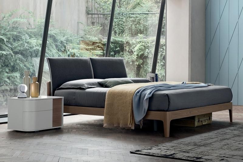 Кровать MARONESE ACF - модель LENA 180 x 200