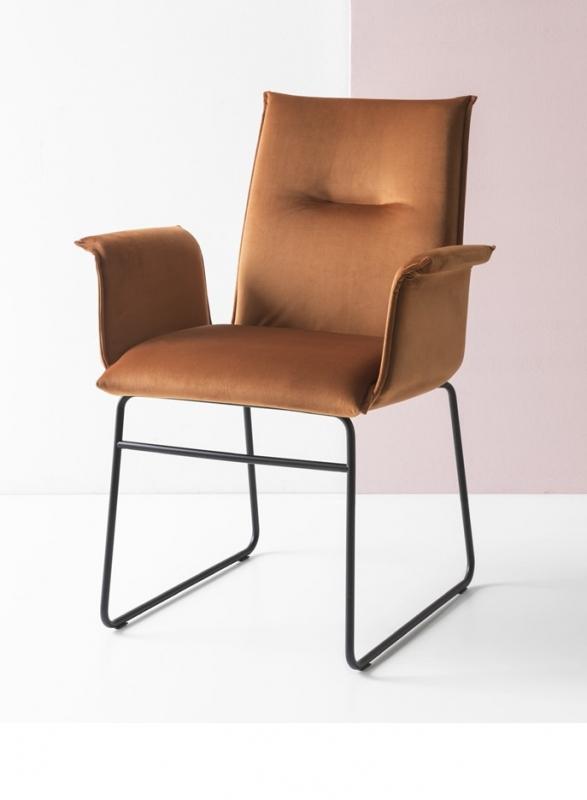 Кресло CONNUBIA Calligiaris - модель MAYA