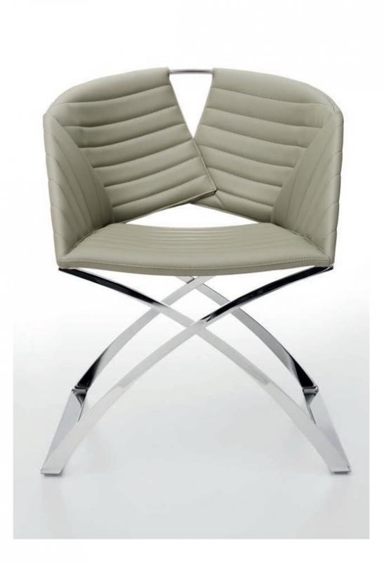 Кресло MIDJ - модель PORTOFINO