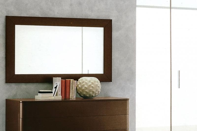 Зеркало FRATELLI ROSSETTO - модель DADO