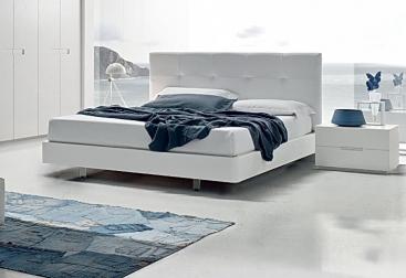 Кровать MARONESE ACF - модель DEDALO 180x200