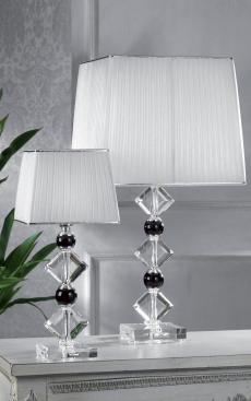 Лампа Debora Carlucci Geos