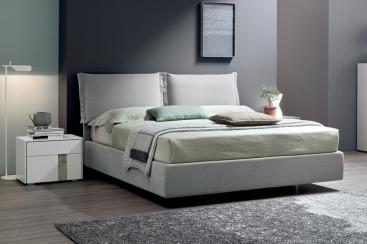 Кровать MARONESE ACF - модель LOLA 180 x 200