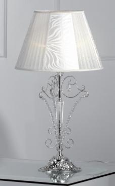 Лампа Debora Carlucci Luxor
