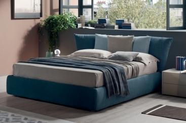 Кровать MARONESE ACF - модель NINFEA 180 x 200