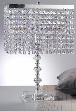 Лампа Debora Carlucci Paris