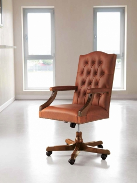 Кресло C.P. Mobili - ART. 488-13