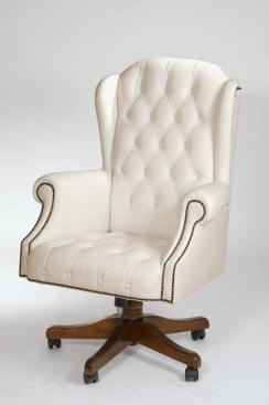 Кресло C.P. Mobili - ART. 489-13