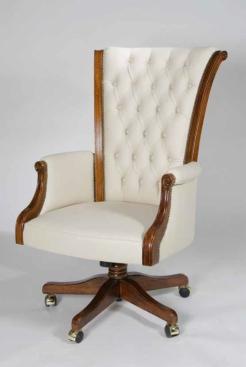 Кресло C.P. Mobili - ART. 490-13