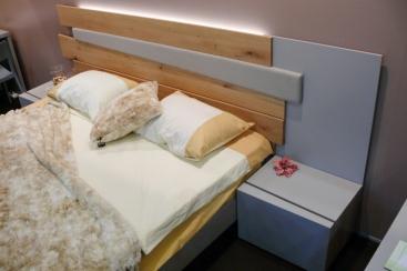 Спальный комплект MARONESE ACF - модель SCUDERIA